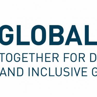 Global Deal logo