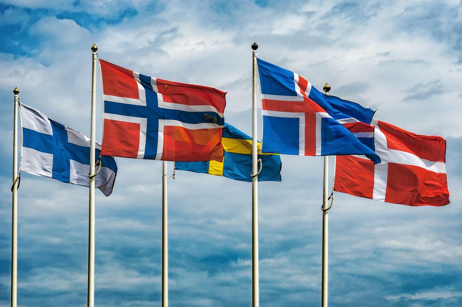 nordenflaggor2